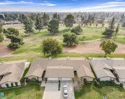 5909 Cypress Point, Bakersfield image