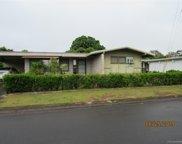 64 California Avenue, Wahiawa image