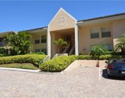 5635 Turtle Bay Dr Unit I-8, Naples image