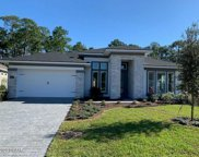 212 Heatherwood Court, Ormond Beach image