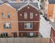 8900 W 31St Street Unit #3, Brookfield image