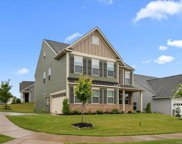 3056 Dindle  Drive, Indian Land image