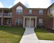 28277 South Pointe Ln, Chesterfield image