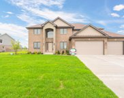 7406 West Mayfield Drive, Frankfort image