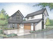 23528 7th Ave SE, Bothell image