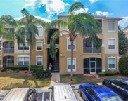 2302 Silver Palm Drive Unit 303, Kissimmee image