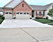 1105 Spruce Forest, Lake St Louis image