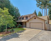 17653 156th Ave SE, Renton image
