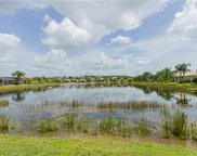 11347 Pond Cypress St, Fort Myers image