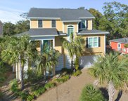 112 W Hudson Avenue, Folly Beach image