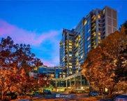 177 107th Avenue NE Unit #1605, Bellevue image