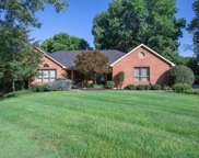 6025 Sovereign  Drive, Sharonville image