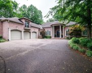 788 Plantation Way, Gallatin image