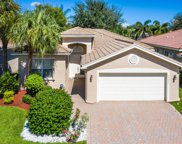 10600 Fawn River Trail, Boynton Beach image