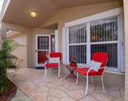 717 NW San Remo Circle, Saint Lucie West image