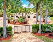 9425 Sw 95th Ct, Miami image