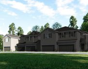1109 Lady Gouldian Court, Tampa image