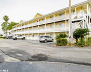 25957 Canal Road Unit 304, Orange Beach image