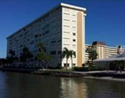 4750 Cove Circle Unit 308, St Petersburg image