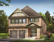3 Ronald Hooper Ave, Clarington image