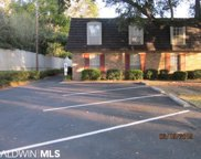 207 S Mobile Street Unit 103, Fairhope, AL image