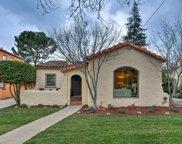 1158 Pine Ave, San Jose image