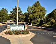 19022 Avenue Of The Oaks, Newhall image