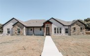 5401 Buggs Place, Fort Worth image