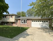 11728 197Th Street, Mokena image
