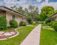 4545 S Tanglewood Dr, Holladay image