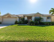 8230 Arborfield  Court, Fort Myers image