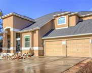 417 Winterthur Way, Highlands Ranch image