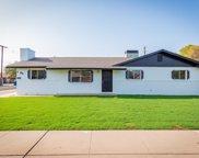 1065 E Dolphin Avenue, Mesa image