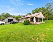 1503 S Old Tellico Hwy, Madisonville image