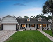 454 Sabal Trail Circle, Longwood image
