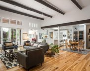 6825 E Cheney Drive, Paradise Valley image
