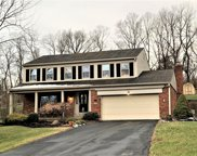 2793 Whitehouse  Lane, Anderson Twp image