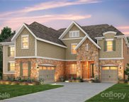 12011 Country Manor  Court Unit #255, Charlotte image