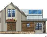 503 Whiterock, Crested Butte image