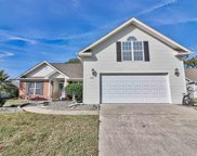 1415 Ashton Glen Dr., Surfside Beach image