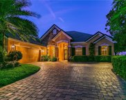 10239 Hatton Circle, Orlando image