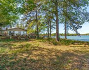 259 Old Cedar Point, Chapin image