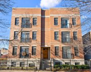 1620 N Mozart Street Unit #3S, Chicago image