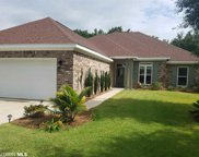 77 Lagoon Dr, Gulf Shores image