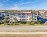 5601 North Ocean Blvd. Unit D-308, Myrtle Beach image