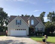 608 Barksdale Road, Wilmington image