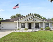 1406 MARSH GRASS CT, Jacksonville image