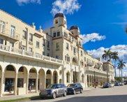 235 Sunrise Avenue Unit #Mz E 1104, Palm Beach image