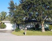 739 Altura Street, Port Saint Lucie image