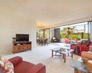 4999 Kahala Avenue Unit 108, Oahu image